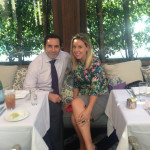 Star of E!'s Botched, Beverly Hills Plastic Surgeon Dr. Paul Nassif Launches Skincare Line