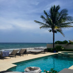 Palm Beach Ocean Front