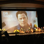 Napa Valley Film Festival: 5 Days of Wine, Food, & Film