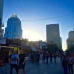 How to Make the Most of SXSW