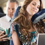 Must-Have Travel Items For Your Next Flight