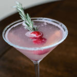 Christmas Cocktails to Impress Your Guests