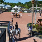 Must Visit: Wellington, FL- The Winter Equestrian Capital