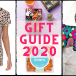 2020 Gift Guide: Black Friday Deals