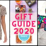 2020 Gift Guide: Black Friday Deals